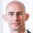 Jason Steinhauer