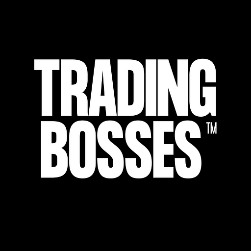 Trading Bosses