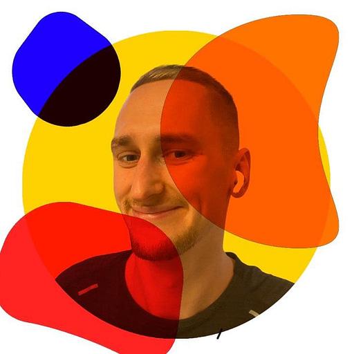 Trevor-Indrek Lasn