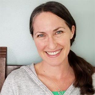 Julie Rost
