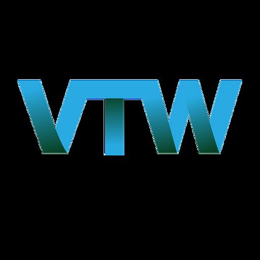 Venture the World