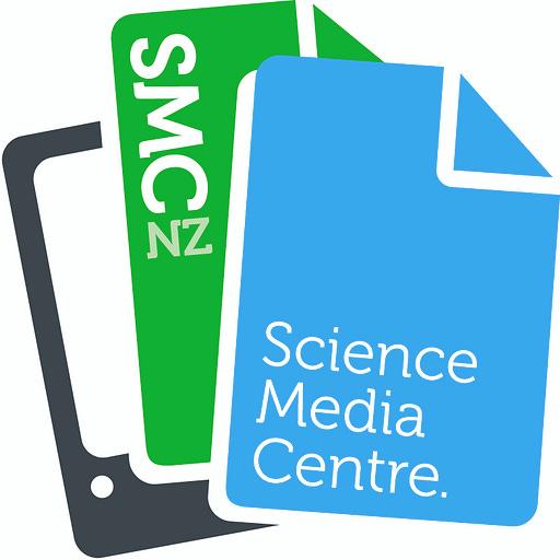 Science Media Centre