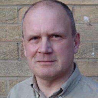 Phil Smith