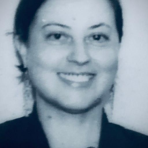 Maya Plentz