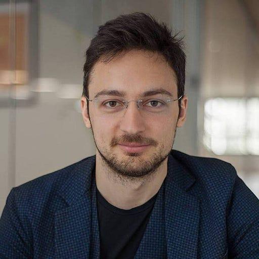 Pier Mattia