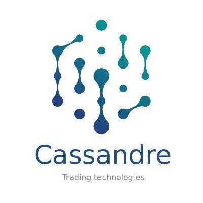 Cassandre tech