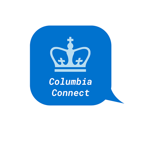 Columbia Connect