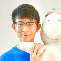 Gabriel Chuan