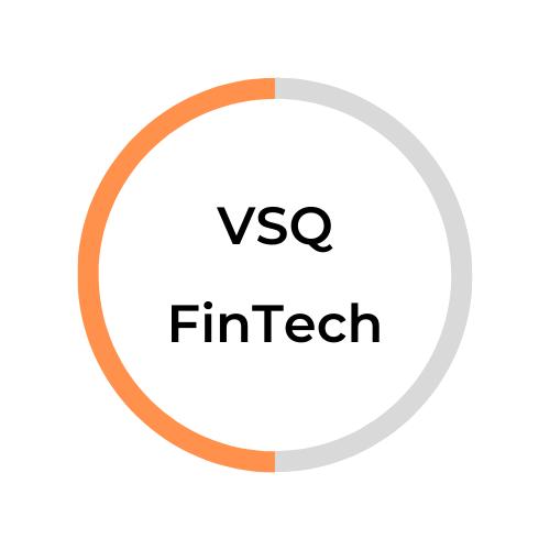 VSQ FinTech