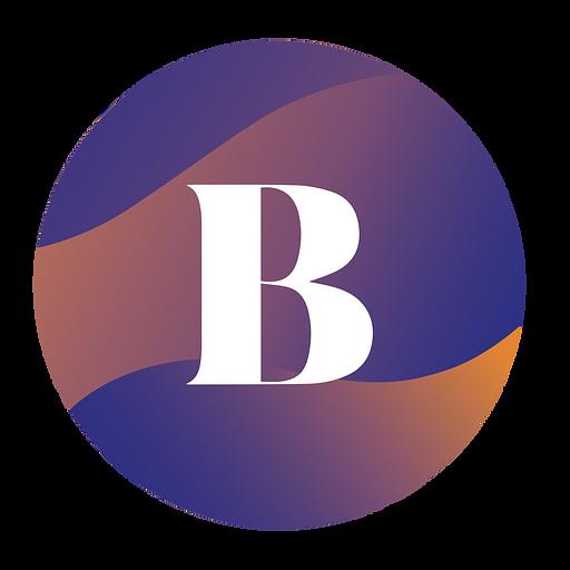 Buoyant Ventures