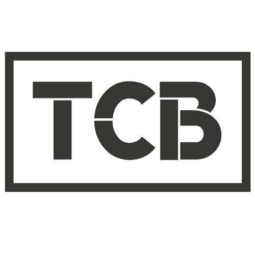 TCB Contributors