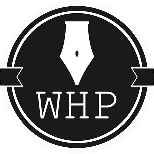 Warner House Press