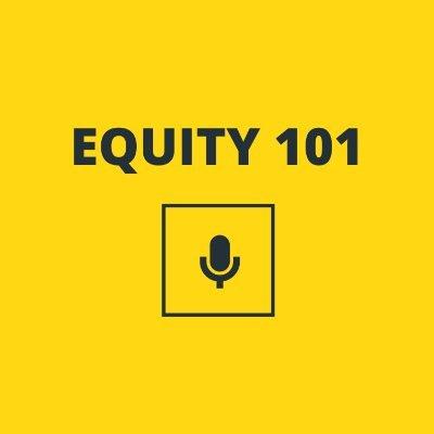 Equity101