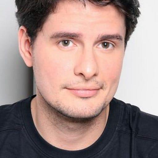 Tiago Campany