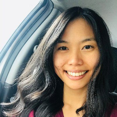 Grace Chan