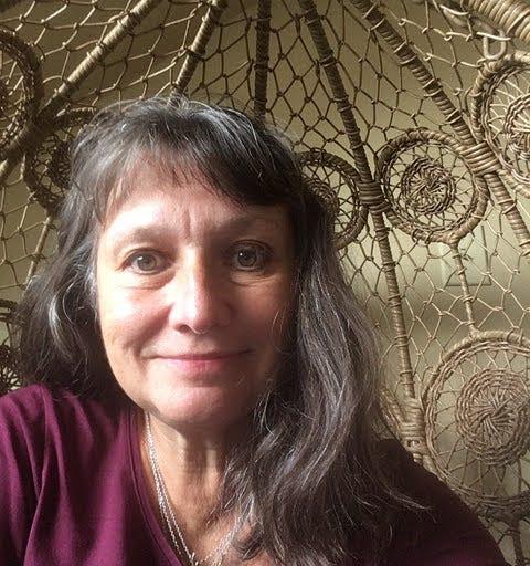 Lisa Iversen