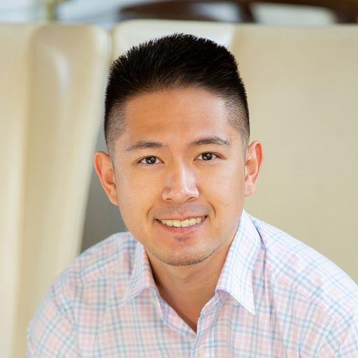 Michael Vinh Xuan Thanh