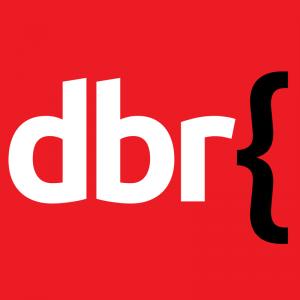 De Buitenlandredactie (DBR)