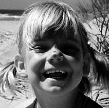 Kirsten Martin