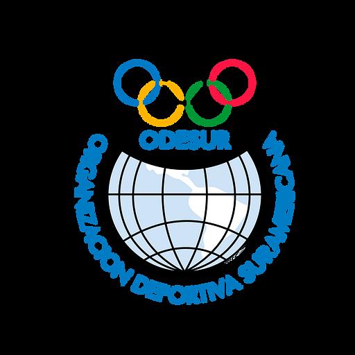 Team Odesur