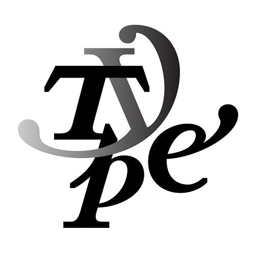 Typeverything