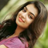 Madhuri Heda