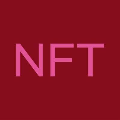 NFT Entrepreneur