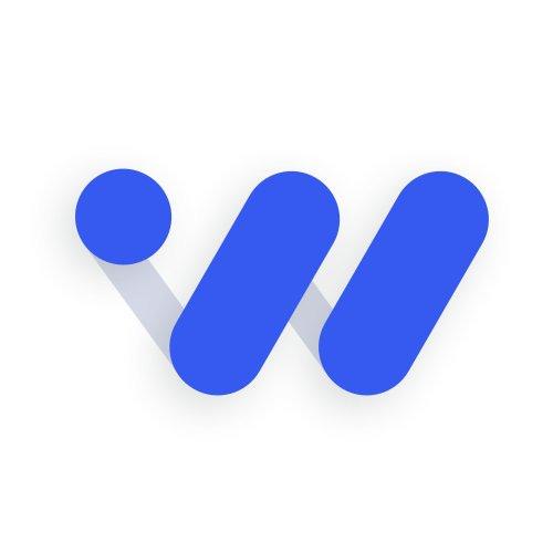 WorkClout