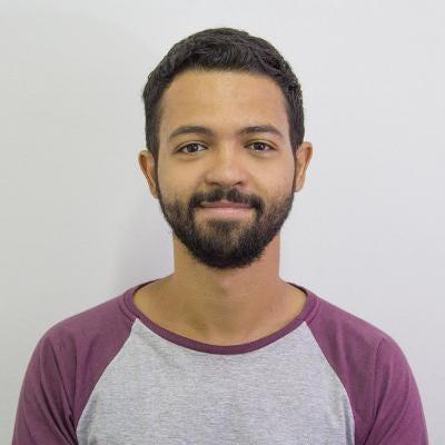 Lucas Balbino