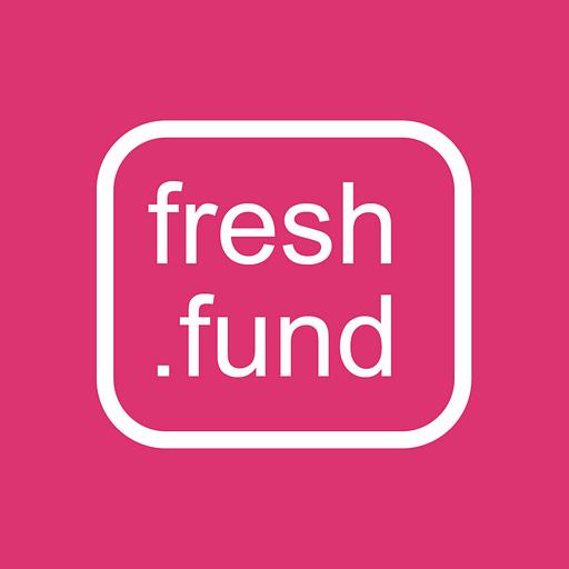 fresh.fund