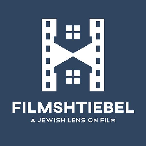 FilmShtiebel Team