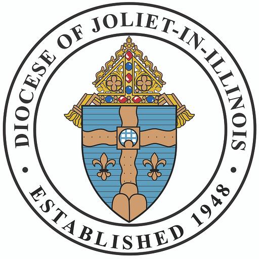 Joliet Missionary Disciples