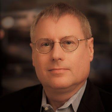 Dan Zukowski