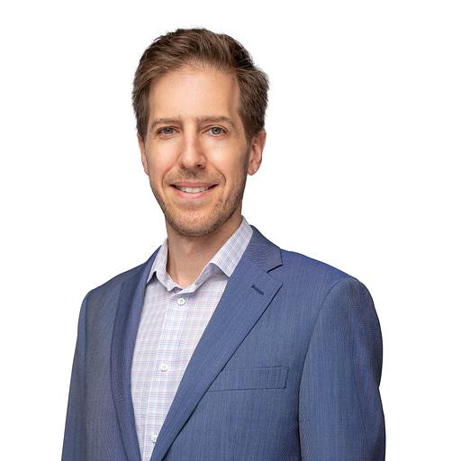 Daniel Kligerman