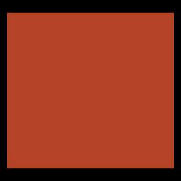 Sova Audio