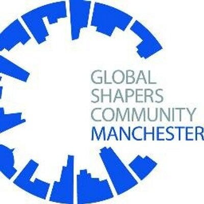Manchester Global Shapers