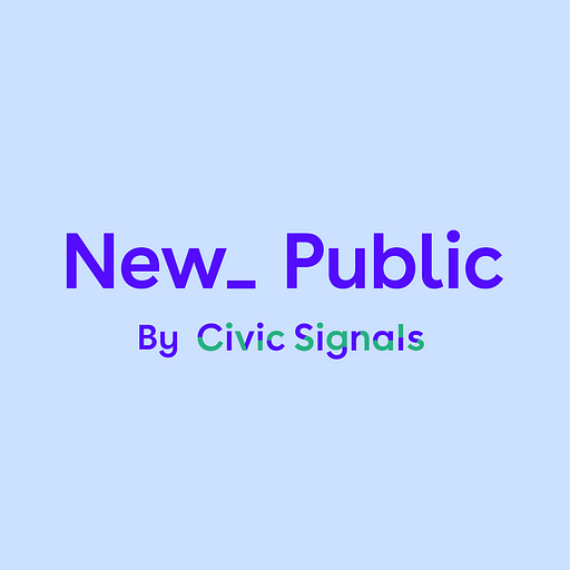 New_ Public