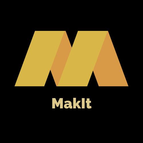 MakThis