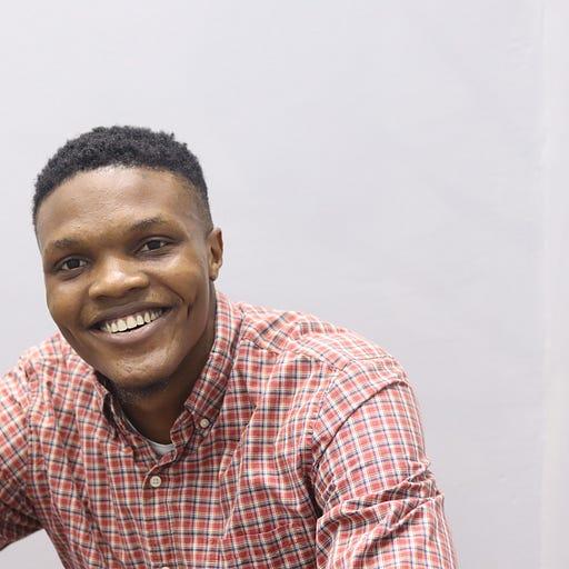 Ayomide Ofulue