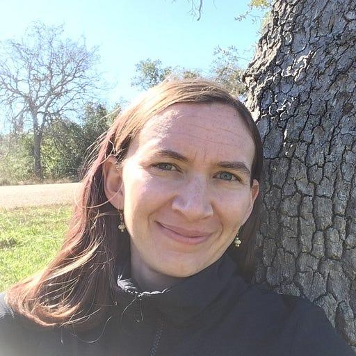 Sara Larson