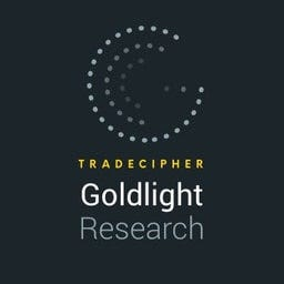 Goldlight Research