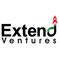 Extend Ventures