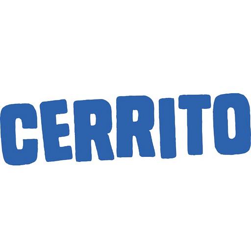 Kevin Cerrito
