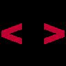 ASPI Cyber Policy