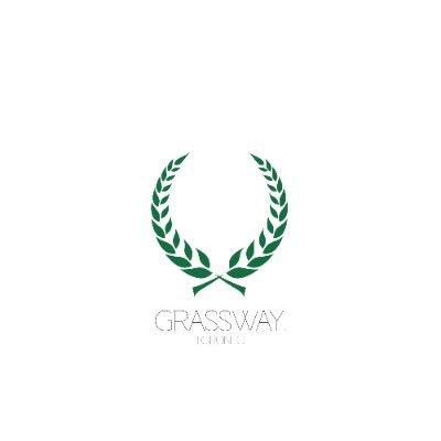 Grassway