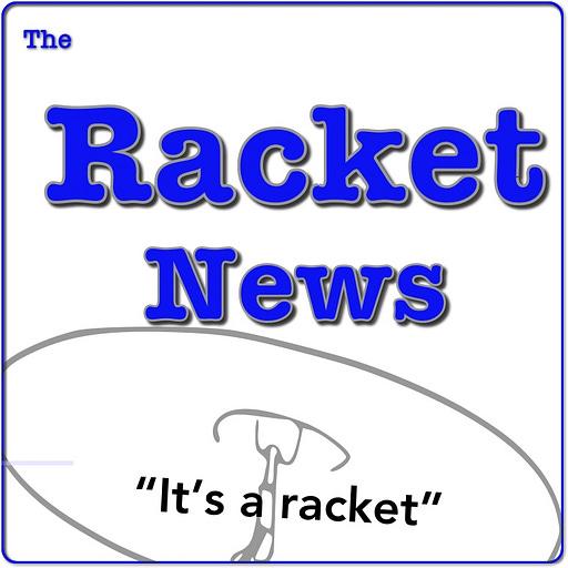 The Racket News