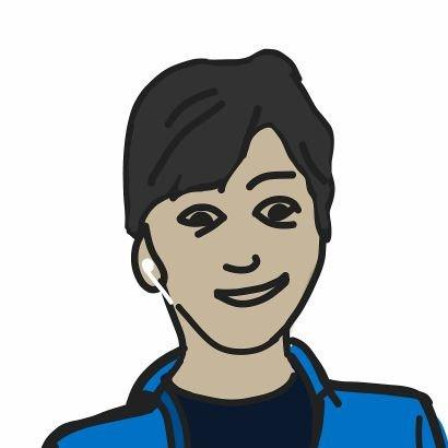Siddharth Garimella