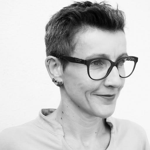 Marie Tanniou