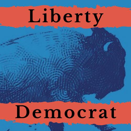 Liberty Democrat