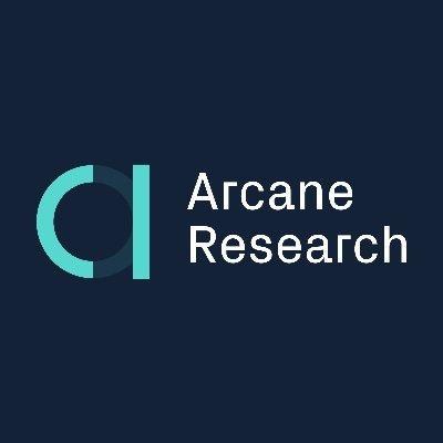 Arcane Research